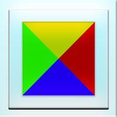 Color Cube 1.0