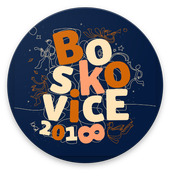 Boskovice 2018 2 1 3 APK Download - Android Travel & Local Apps