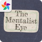 The Mentalist Eye 1.2