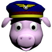 Flying Pigs 1.0.8