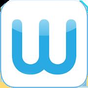 Legjobb társkereső app apk