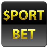 royal sport betting