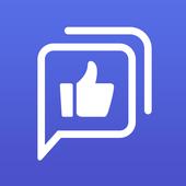 ES Clone App - Multiple Accounts for Facebook 1.0.0.4.1086