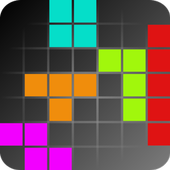 Falling Block Puzzles 1 6 APK Download - Android Puzzle Games