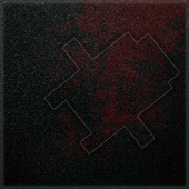 Pixel Gang 1.6