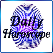 Daily Horoscope Fingerprint 2 4 1 APK Download - Android