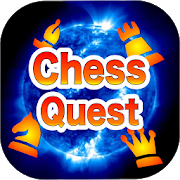ChessQuest - Live Online Chess 1.1.5