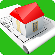 Home Design 3D - FREEMIUM 4.2.3