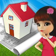 Home Design 3D FREEMIUM 412 APK OBB Data File Download