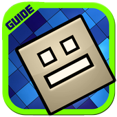 Guide for Geometry Dash 2016 1.1