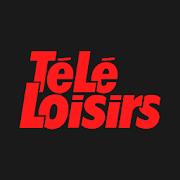 Top 24 Apps Similar to Romania TV
