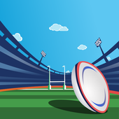 Rugby World Cup Clicker 1.1