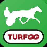 turfoo forum