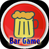 Bar Games Teams Games Free 1.0