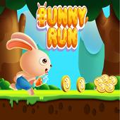 Bunny Run Adventures 1.0