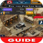 Free Mobile Strike Cheats 1.0