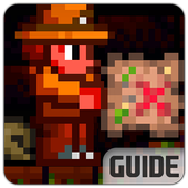 Guide for Terraria 1.0