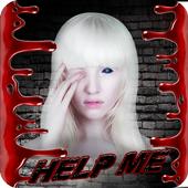 Zombie Girl  :  Last Zombies 1.0