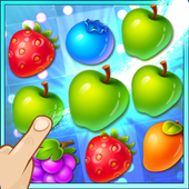 Fruit Legend 2017 1.0.0