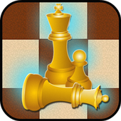 Fun Chess 1.2
