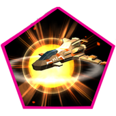 Galaxy Shooter 1.1