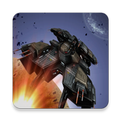 Space Fire : Galaxy Wars Free 1.2