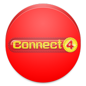 Connect4 1.1.1