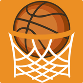 Basketball Shots 1.01