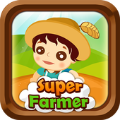 Super Farmer - Snakes & Ladder 1.0
