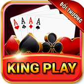 Game Bai Doi Thuong - KingPlay 1.0