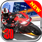 Racing Shooter 3D