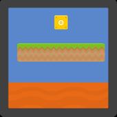 Speedy Square 1.03