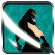 Ninja Strike Warrior 1.8