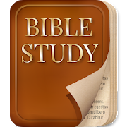 Geneva Study Bible Commentary 4.10