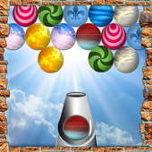 Egg Shoot - Bubble Shooter 1.3