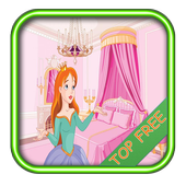 Girly Room Decoration Game ღ 1.2