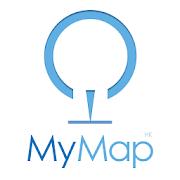 MyMapHK 1.0.44.1