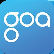 Top 49 Apps Similar to Kokan-Goa Tourism Info कोकण