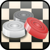 Checkers Game 1.0.0