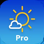 Freemeteo Pro 1 0 13-premium APK Download - Android Weather Apps