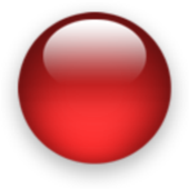 Red Ball 5.1.0