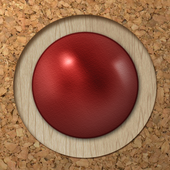 Flying Red Ball 1.0.0