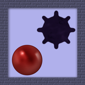 gruv.game.unblockit.android icon