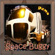 Space Buggy Demo 1.2.0