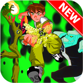 Ultimate Ben 10 tips Ultimate