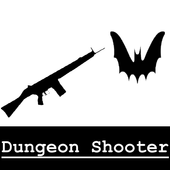 Dungeon Shooter 2.3