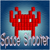 Space Shooter (Free) 0.11.4