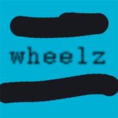 Happy Wheels 1.0