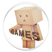 Alone Games All in one 1.0.0.1