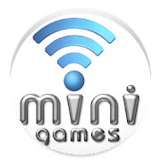 Mini Games Hotspot All in one 1.0